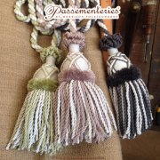 Key-Tassel-passementeries-by-morrison-polkinghorne_embellished-key-tassel