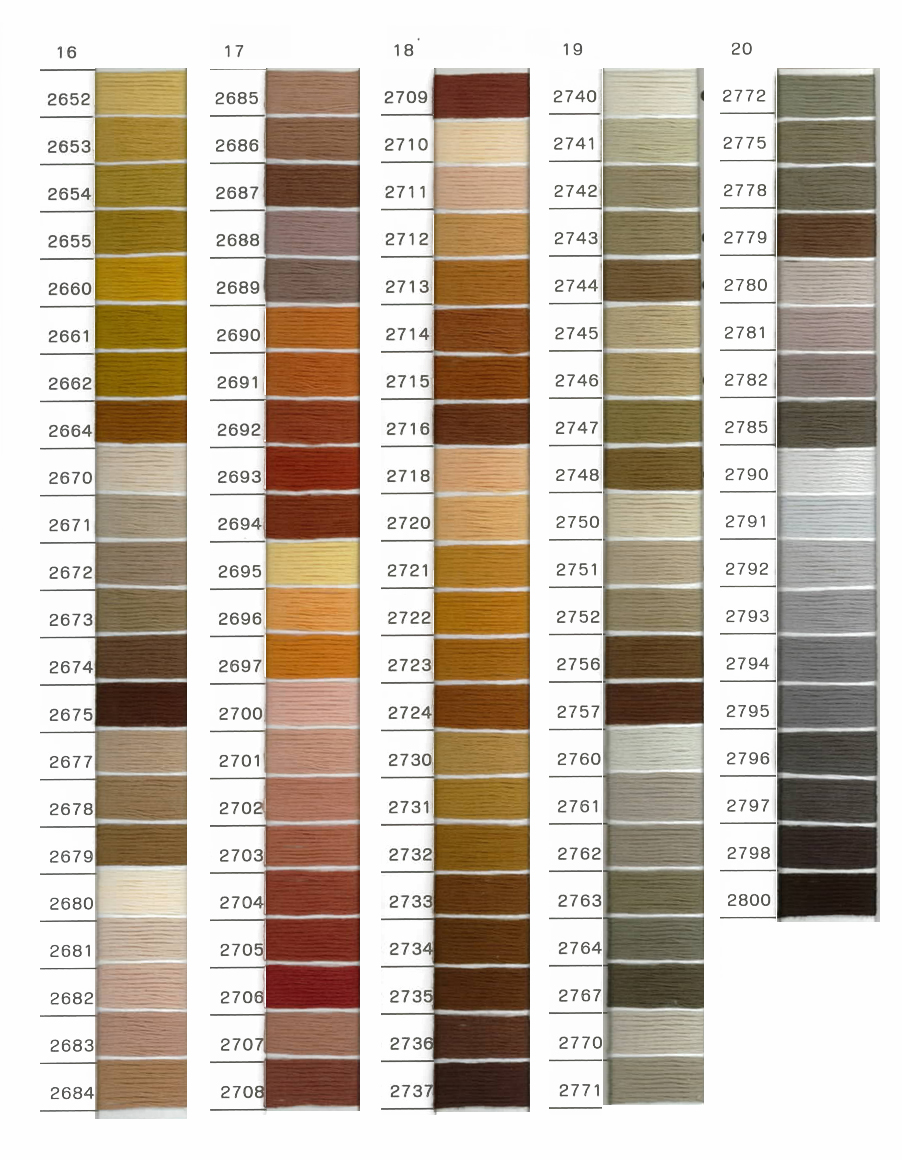 mercerised_cotton_colors_16-20