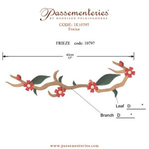 IK10797-passementeries-by-morrison-polkinghorne_freize-border