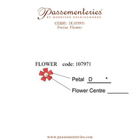 IK107971-passementeries-by-morrison-polkinghorne_freize-flower