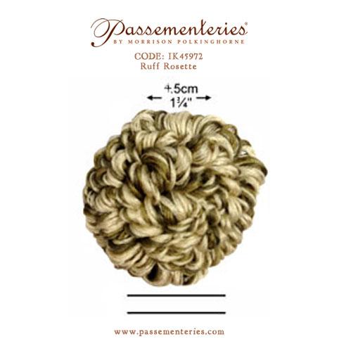 IK45972-passementeries-by-morrison-polkinghorne_ruff-rosette
