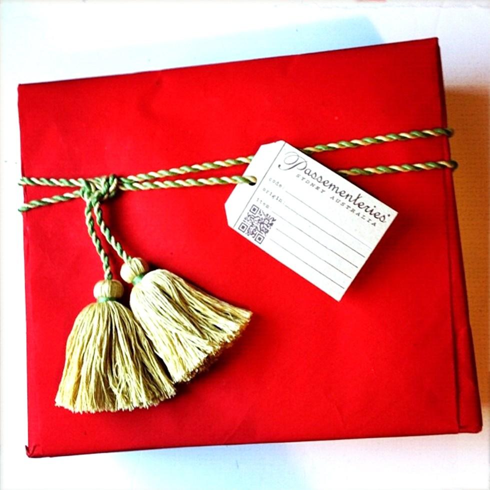 Morrison_Polkinghorne-tassel_wrap_workshop_class_tassel