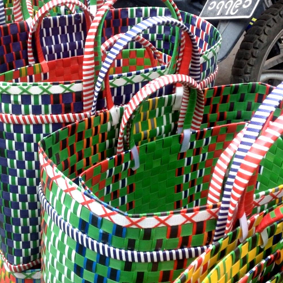 morrison-polkinghorne-myanmar-bag