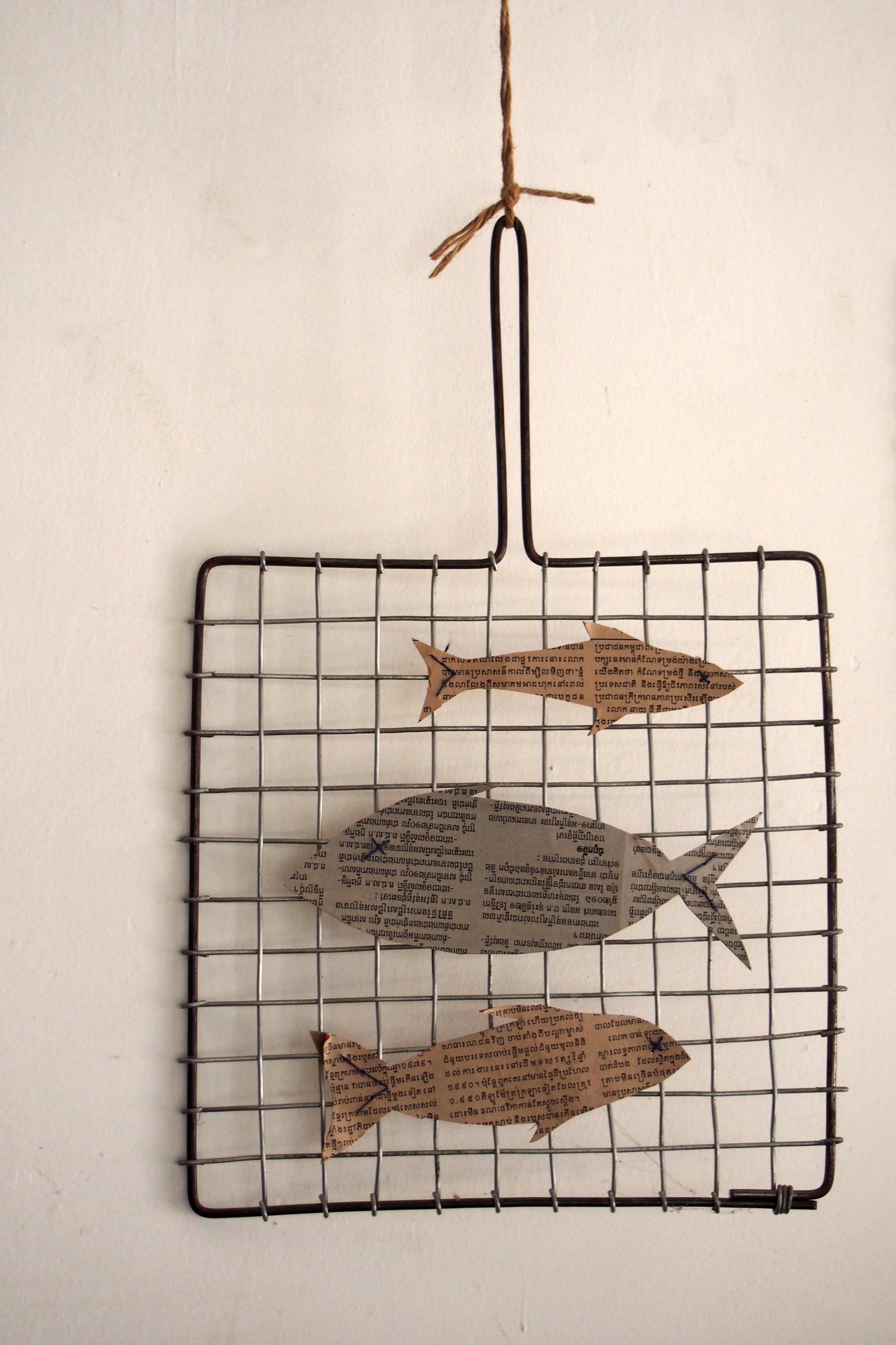 fish-type-morrison-polkinghorne-three-paper-fishes