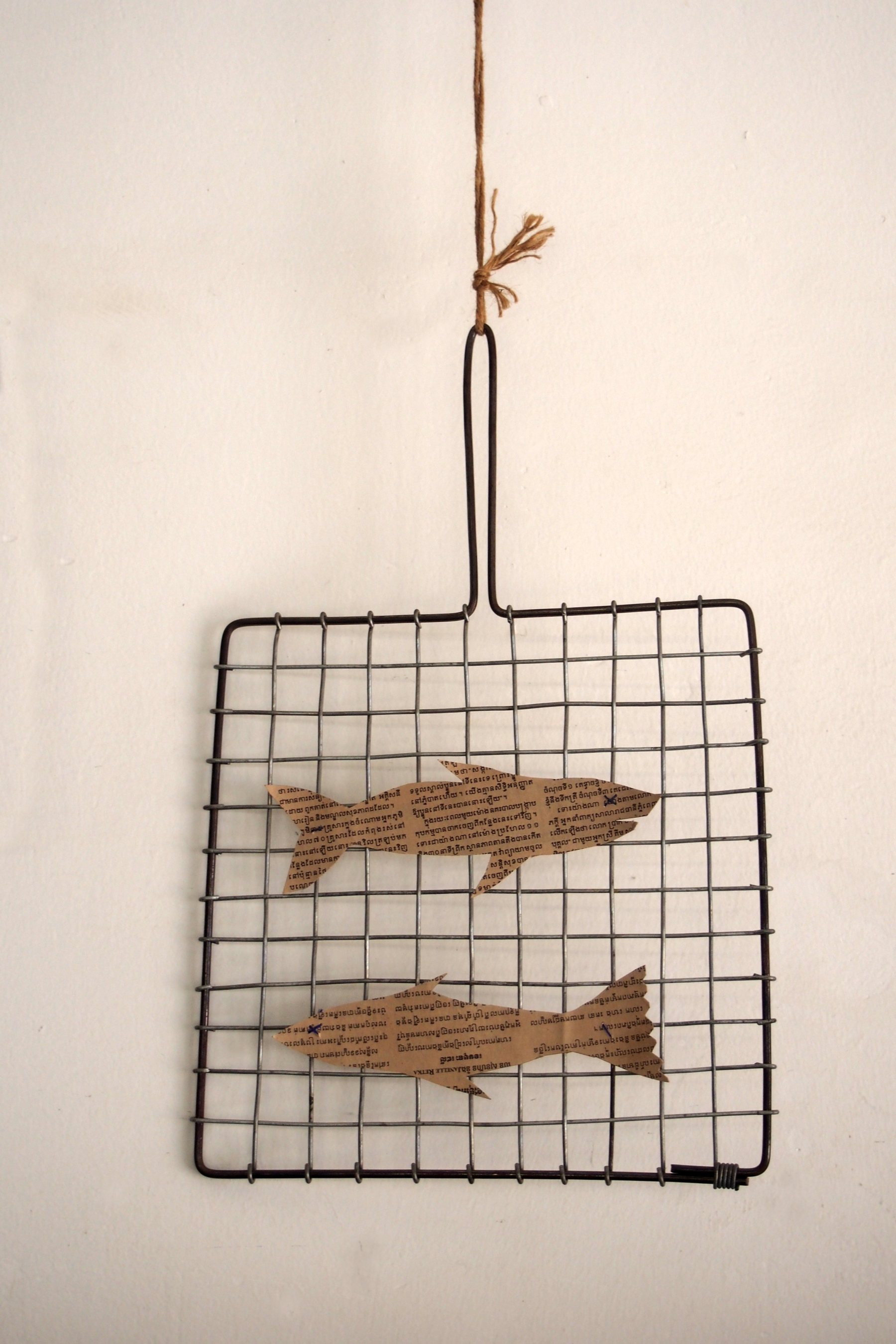 fish-type-morrison-polkinghorne-two-paper-fishes