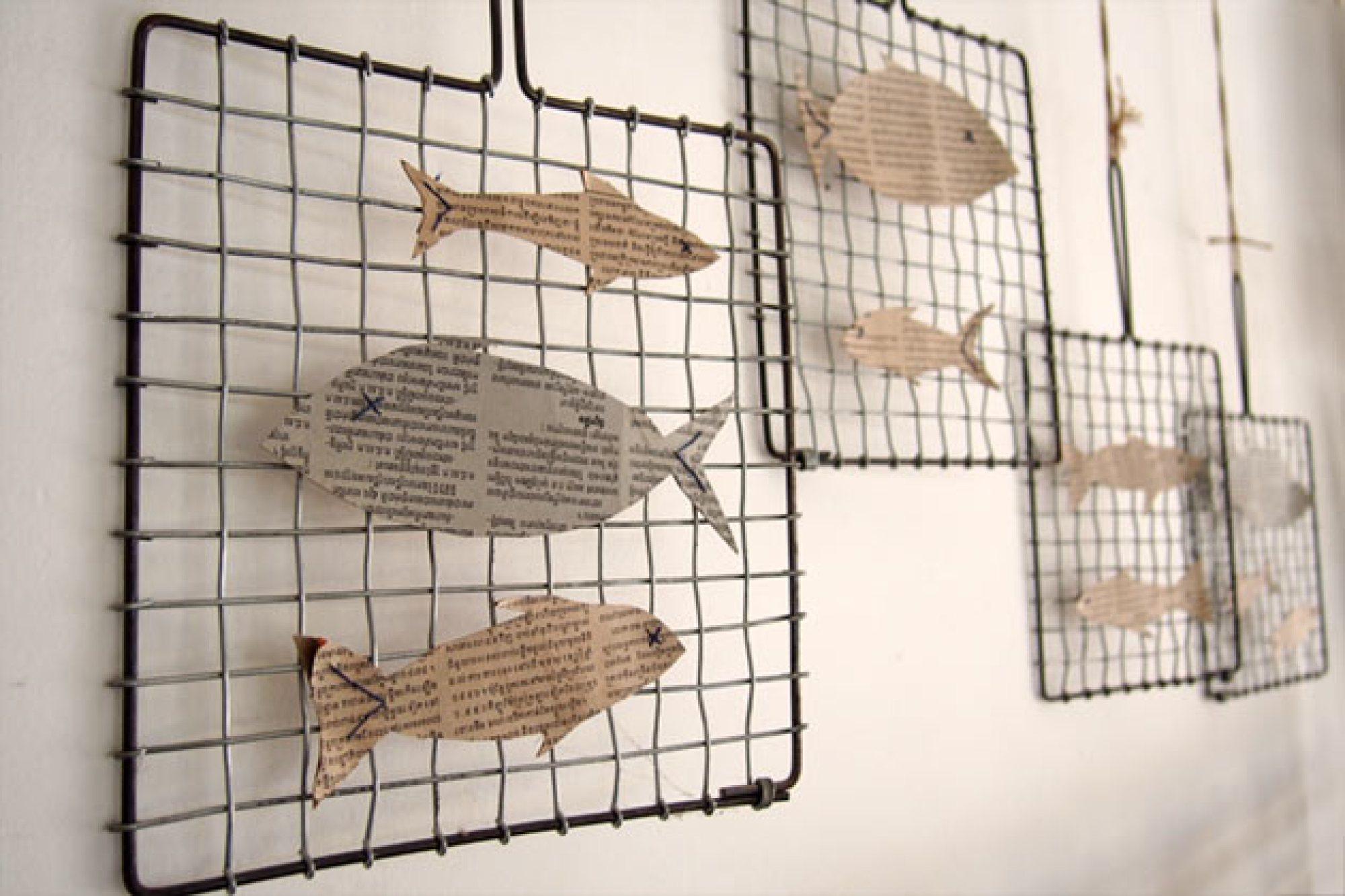 morrison-polkinghorne-fish-type