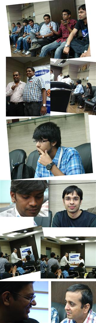 samsung mobilers_winner's collage_02