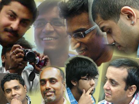 samsung mobilers_winner's collage_01