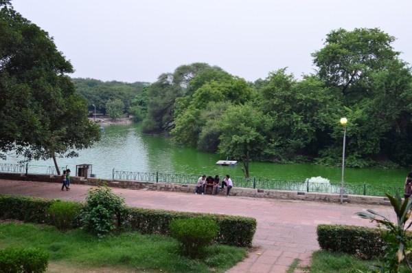 Delhi Travel MASSiVE_03