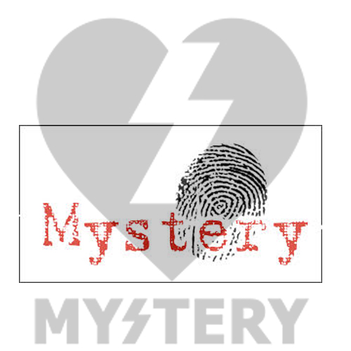 Let mysteries unravel on their own