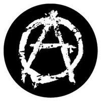anarchy-18082