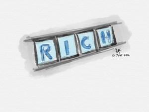 Sketches_rich