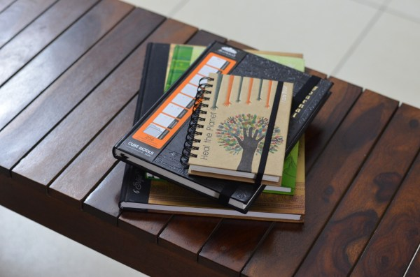 Matrikas diaries and journals are so necessary and just might help people record their perspective histories