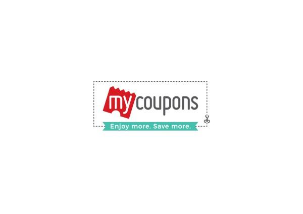 Book My Show... the new free discount voucher scheme
