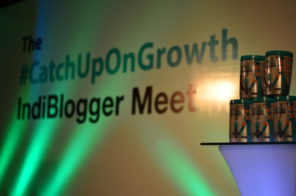 #CatchUpOnGrowth