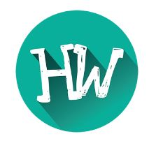 HW cricket... a cricket app for fast scores