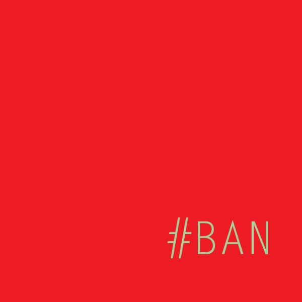 BANS are the new reality for India
