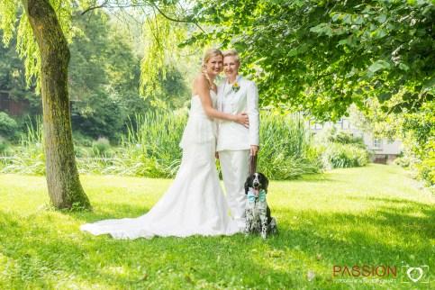 Hochzeitsfotos019