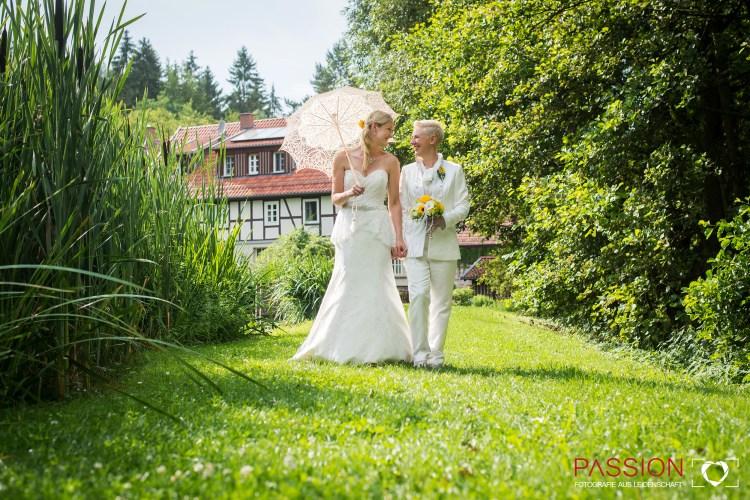 Hochzeitsfotos036