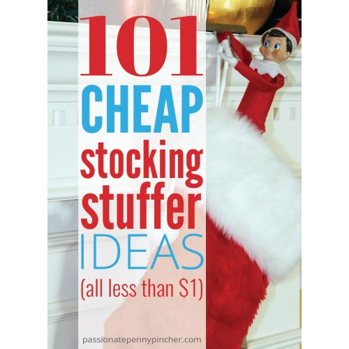 Medium Crop Of Stocking Stuffer Ideas For Adults
