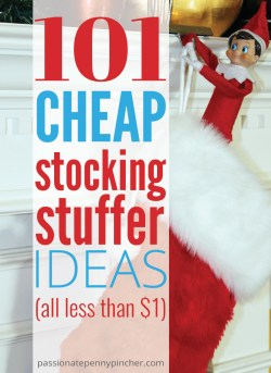 Small Of Stocking Stuffer Ideas For Adults