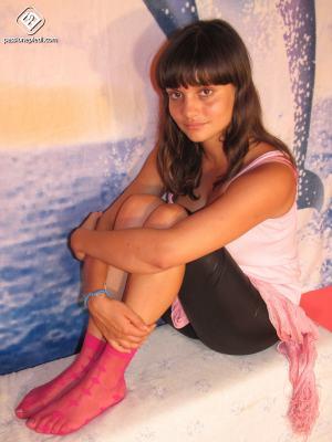 Passione-Piedi-Lucy-Delfini01-49