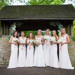Flowers for Church Wedding Cost Aliexpress Buy Luxury Wedding