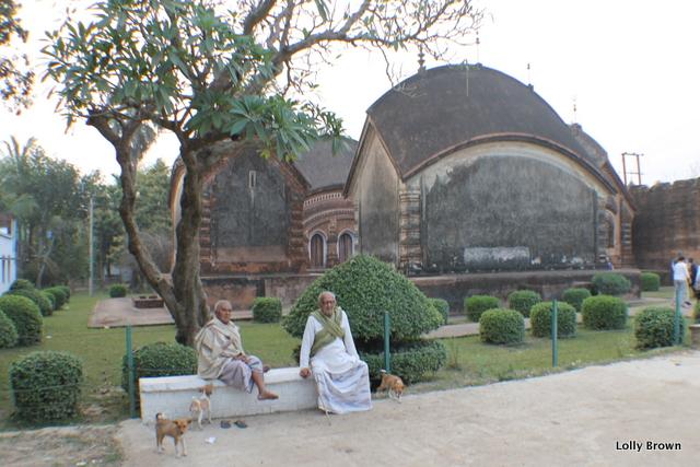 Baranagar