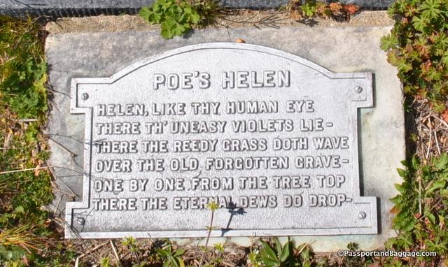 Shackoe Hill Cemetery