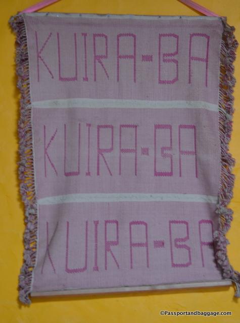 Kuira-Ba