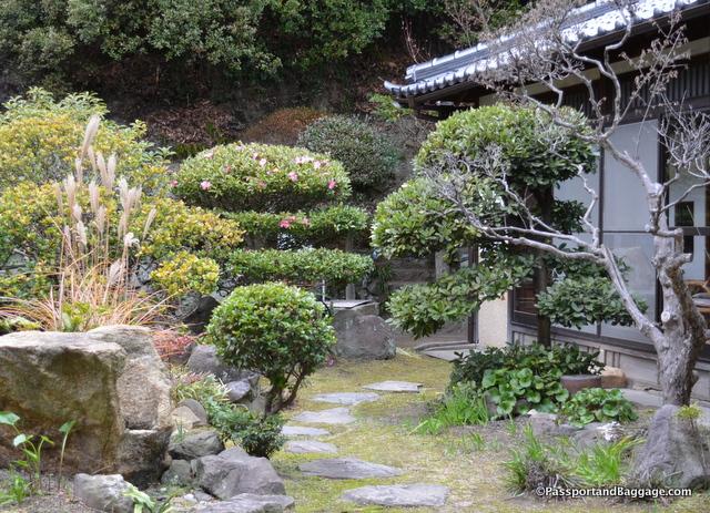 Honmura, Naoshima