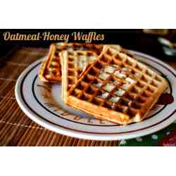 Small Crop Of Pioneer Woman Waffles