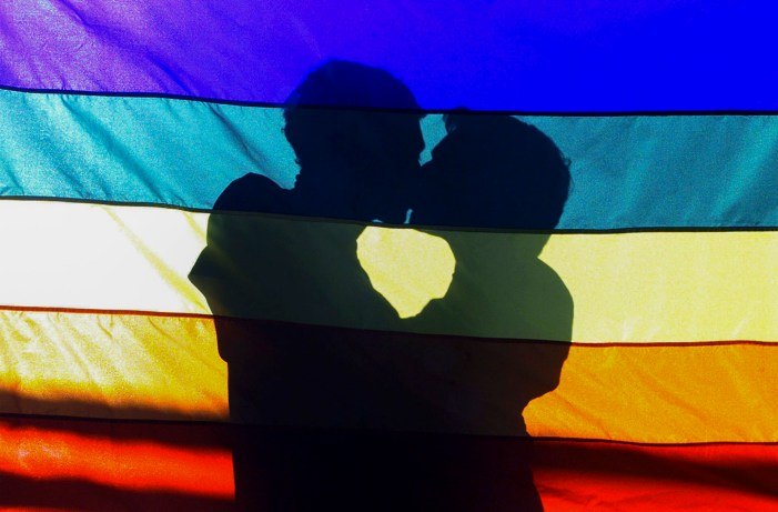US Appeals Court Upholds Gay Marriage in Puerto Rico