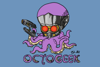 Octogeek StarLord wide