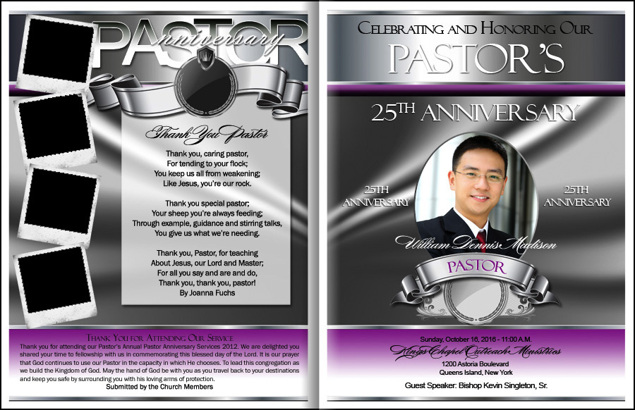 prestigious_pastor_anniversary_program.jpg?fit=1000%2C1000