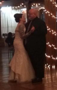 img_wedding_kb_jb_dance
