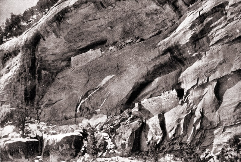 cliff-dwellings-mancos-canyon-arizona-usa-about-1892