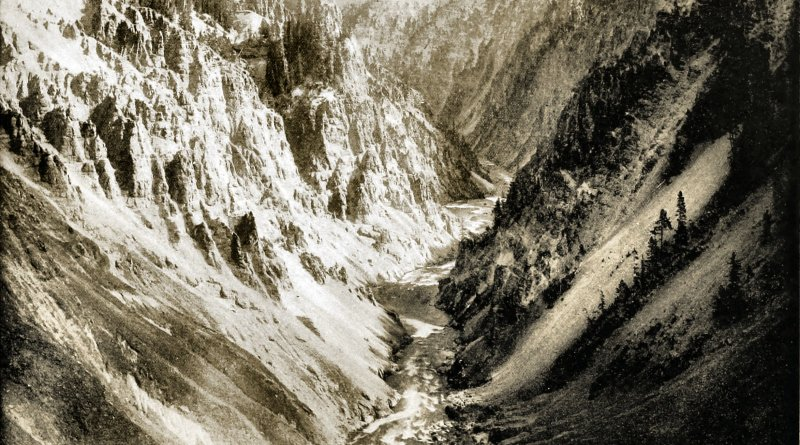 grand-canyon-yellowstone-national-park-usa-about-1892