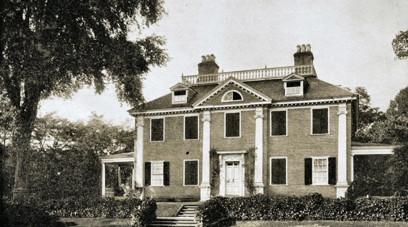 longfellow-house-cambridge-massachusetts-usa-about-1892