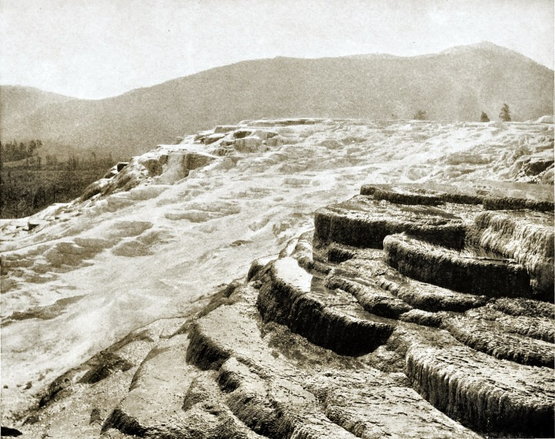 mammoth-hot-springs-yellowstone-national-park-usa-about-1892