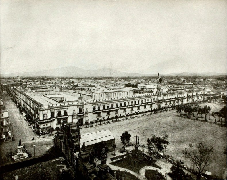 mexico-city-panorama-mexico-about-1892