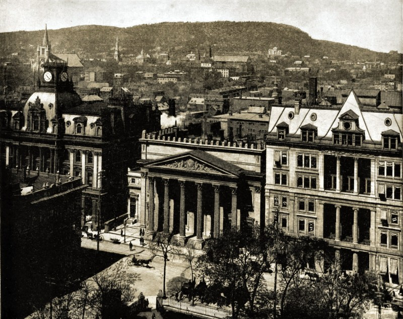 montreal-and-mount-royal-canada-about-1892