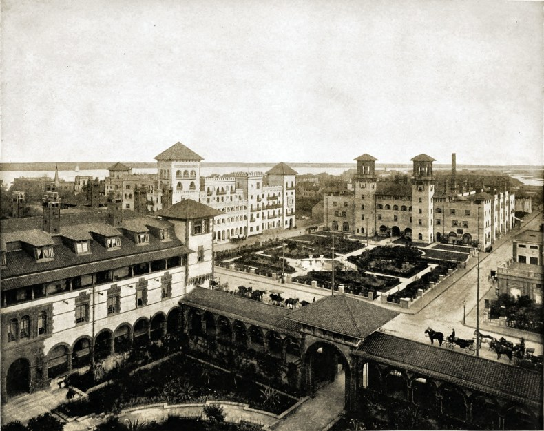 panorama-from-ponce-de-leon-hotel-st-augustine-florida-usa-about-1892