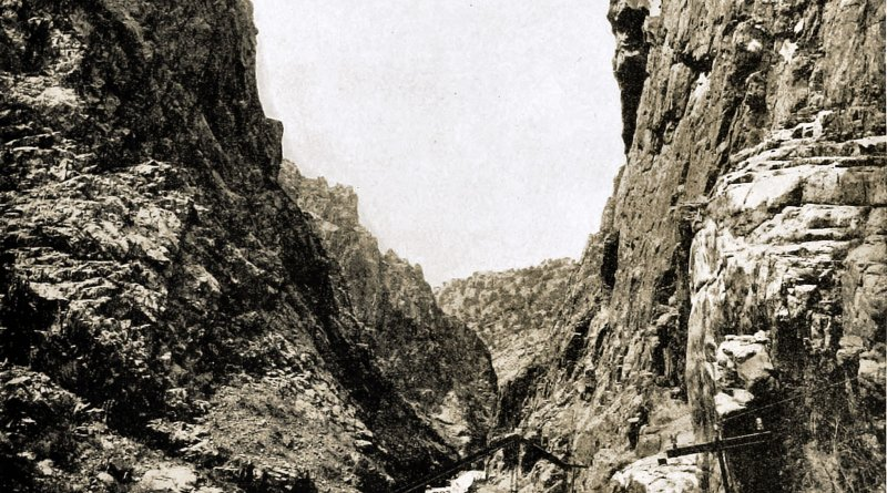 royal-gorge-colorado-usa-about-1892