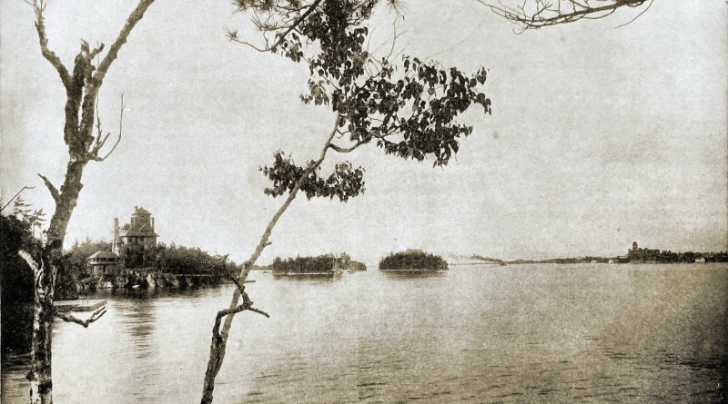 thousand-islands-st-lawrence-river-canada-about-1892