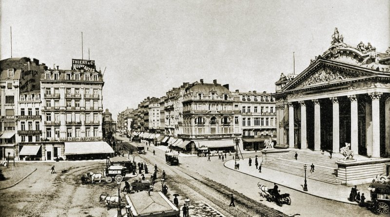 boulevard-anspach-brussels-belgium-about-1892