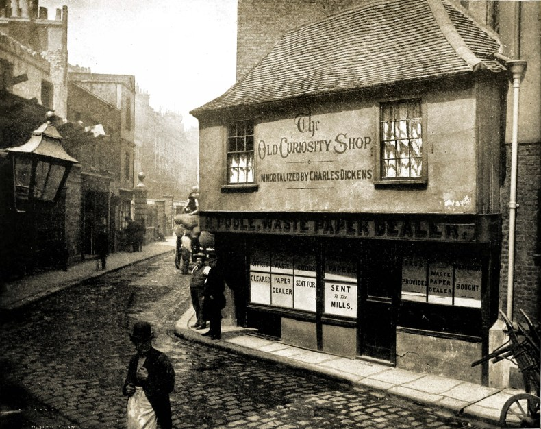 the-old-curiosity-shop-london-england-about-1892