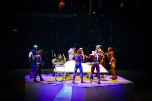 DSC_0902 (Marvel Universe Live Review: Heroes on the Stage and in Real Life)