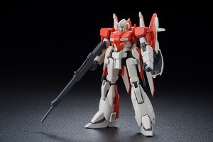 HG ZETA PLUS TEST TYPE IMAGE COLOR-small