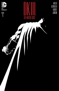 DK3-CVR-comps-KubertD-d895a (Dark Knight III: The Master Race #1 Review- The Man with the Master Plan)